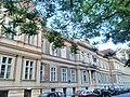 Srpska gimnazija u Budimpešti.jpg