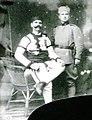 Srpski vojvoda Nikola.jpg