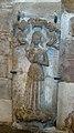 St-Gildas Jeanne-de-Bretagne 0708.jpg
