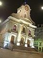 St-Laurent Lausanne.jpg