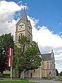St-Ramsau-Ort-Kirche-3.jpg