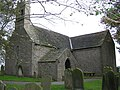 St.James Church , Hamsterley - geograph.org.uk - 273024.jpg