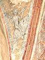 St.Leonhard in Metnitz - Fresco Element Wasser.jpg
