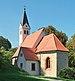 St. Anna-Kapelle Mulfingen (1).jpg