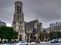 St. GERMAIN CHURCH-PARIS-Dr. Murali Mohan Gurram (3).jpg
