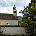 St. Georg Altrottenmann.jpg