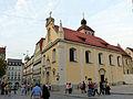 St. Johann Regensburg 2.JPG