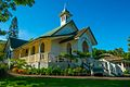 St. John's Episcopal Church (Maui).jpg