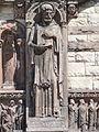 St. Mark - Trinity Church, Boston, MA - DSC08164.JPG