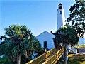 St. Marks Lighthouse - Renovated 2018 4.jpg
