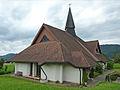St. Martin, Siensbach - 2.jpg