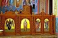 St. Michael (Aachen) 02.jpg