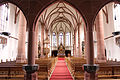 St. Nepomuk Göllheim Mittelschiff.JPG