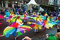St. Patricks Festival, Dublin (6844443430).jpg