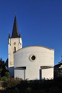 StMargarethen Kirche 5742.jpg