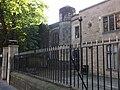 St Andrew's Church, Newcastle (01).JPG