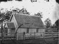 St Andrews Church of England Ormiston ca. 1871.tiff