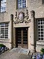 St Anne's College entrance.jpg