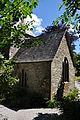 St Anthony's Church (9019).jpg