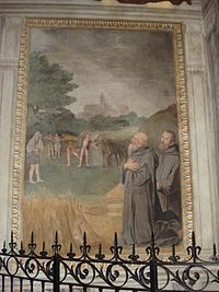 St Bartholomew The Younger's Miracle of Harvest.jpg