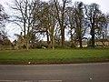 St Botolph Green, Elton - geograph.org.uk - 1199799.jpg