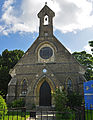 St Catherine's Church, Manston, Kent.jpg
