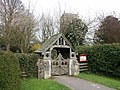 St Edith, Grimoldby - geograph.org.uk - 440111.jpg