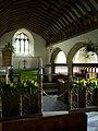 St Enodocs church2.JPG