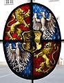 St Gallen Wappenscheibe 3.jpg