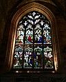 St Giles' Cathedral, Edinburgh, 10.jpg
