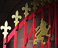 St Giles red gates 3713c.JPG