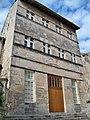 St Gilles - Maison romane 1.jpg