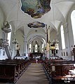 St James parish church, Berwang (37874342002).jpg