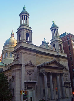 St Jean Baptiste Church, New York, NY.jpg
