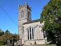 St John's, Kilkenny - geograph.org.uk - 1537661.jpg