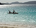 St John Trunk Bay 5.jpg