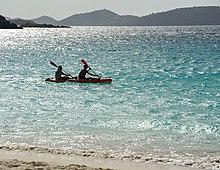 St John Trunk Bay 5.jpg