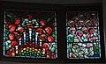 St John the Evangelist, Gloucester Drive, London N4 - Window - geograph.org.uk - 1134319.jpg