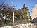 St Johns Church, Dowlais (disused) (geograph 2788959).jpg