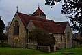 St Lawrence Godmersham 1.jpg