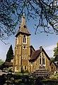 St Luke, Grayshott - geograph.org.uk - 1493732.jpg