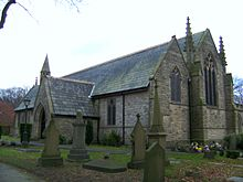 St Margarets Church, Prestwich.jpg