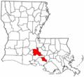St Martin Parish Louisiana.png