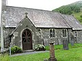 St Mary's Church in Longsleddale - geograph.org.uk - 945364.jpg