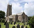 St Nectan's Church, Stoke, Devon (6182269147).jpg