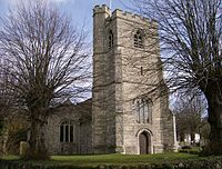 St Nicholas Church Cuddington.JPG