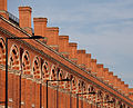 St Pancras railway station, London, England, GB, IMG 4934 edit.jpg