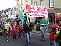 St Patrick's Day, Omagh(13) - geograph.org.uk - 727907.jpg
