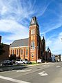 St Pauls Presbiterian Church Simcoe Ontario.jpg