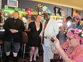 St Roch Tavern Goodchildren Easter 2012 King Al.JPG
